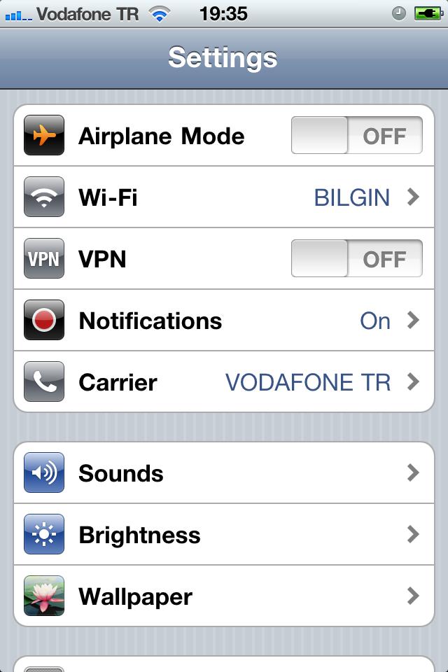 VPN_OFF